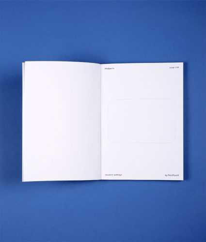 internal pages